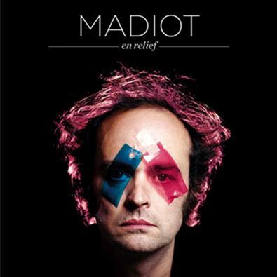 laurent-madiot-album-en-relief
