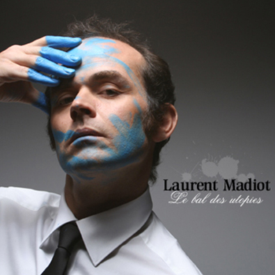 laurent-madiot-album-le-bal-des-utopies