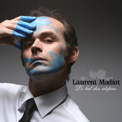 laurent-madiot-album-le-bal-des-utopies