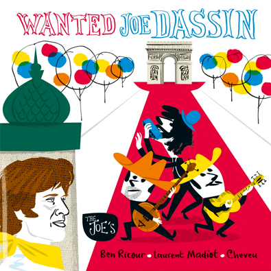 laurent-madiot-album-the-joes