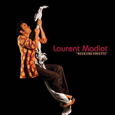 laurent-madiot-album-week-end-couette